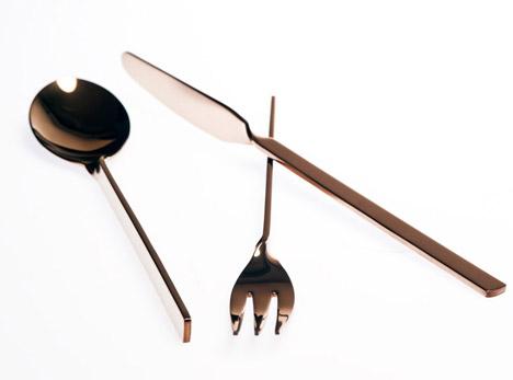 Malmo-cutlery-by-Miguel-Soeiro_dezeen_468_4