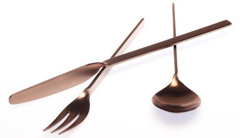 Malmo-cutlery-by-Miguel-Soeiro_dezeen_468_5