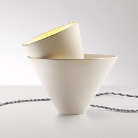 Mia Light by Federica Bubani