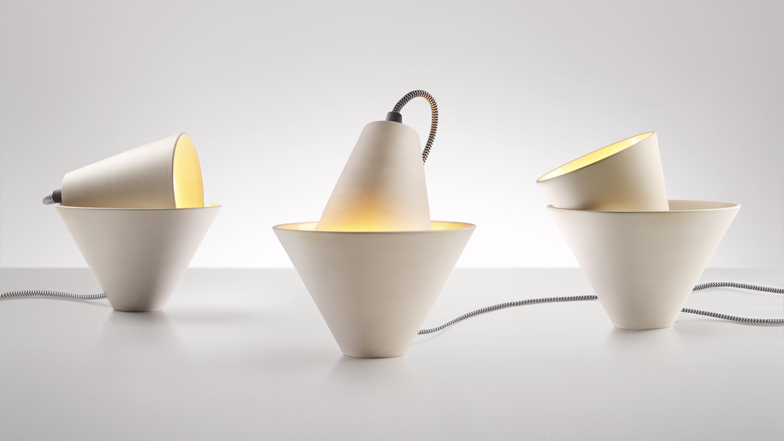 Mia-Light-by-Federica-Bubani_dezeen_ss
