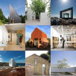 New Pinterest board: art and design studios