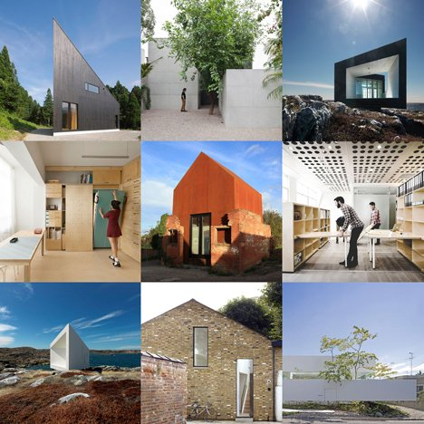 New_pinterest_board_studios_architecture_dezeen_1