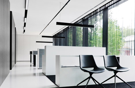 Office by Format Elf