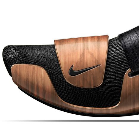 Ora-Ïto Nikeames trainer