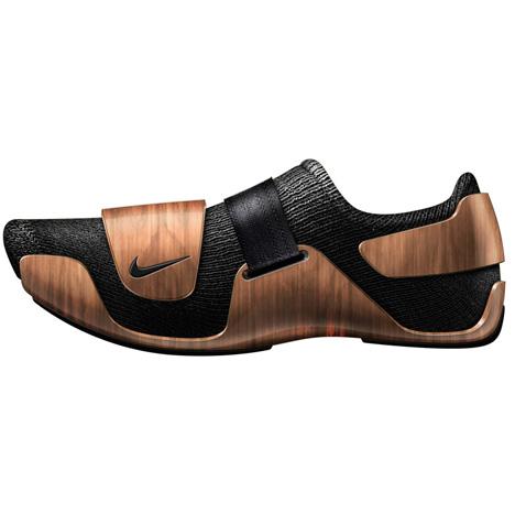 Ora-Ito-Nike-shoe-concept_dezeen_sq