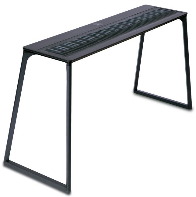 Seaboard keyboard by ROLI