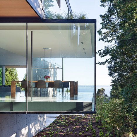 Russet_Residence_by_Splyce_dezeen_sq_0.112807