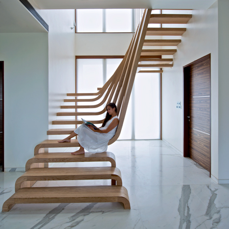 SDM_Apartment_by_Arquitectura-en_Movimiento_Workshop_dezeen_sq2