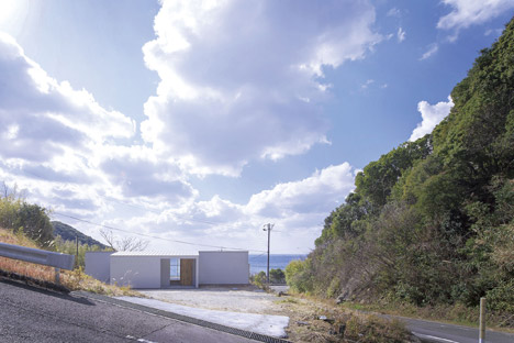 Shirahama_no_Hiraya_by_Okuwada_Architects_Office_dezeen_468_1