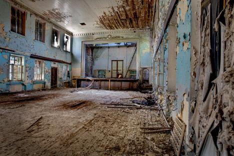 Soviet-Ghosts-Rebecca-Litchfield-Estonia_dezeen_468_4