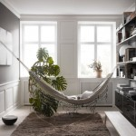 Studioilse sets up camp in Danish design gallery The Apartment