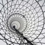 Moscow's Shukhov Tower saved from demolition