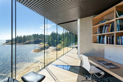 Tula_House_by_Patkau_Architects_dezeen_468_22