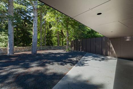 Tula_House_by_Patkau_Architects_dezeen_468_23