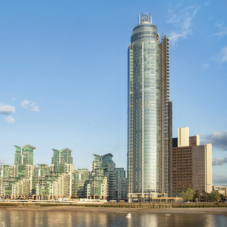 Vauxhall-Tower-by-Broadway-Malyan_Carbuncle-Cup-2014-BD_dezeen_sq