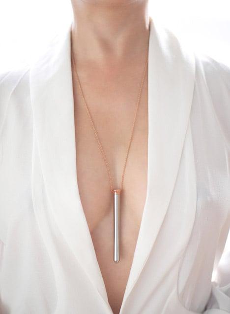 kendra james vibrator orgasm gif