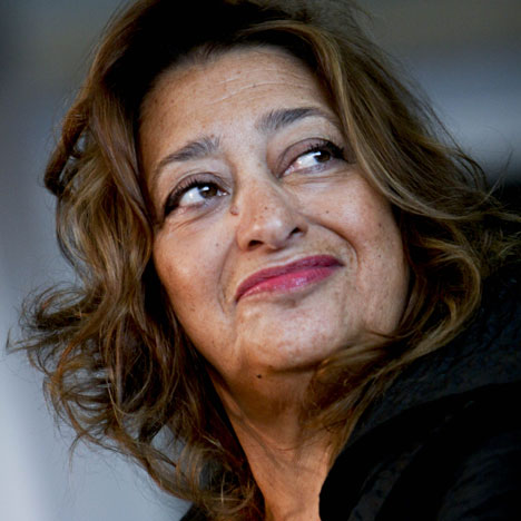 Zaha-Hadid-by-Simone-Cecchetti