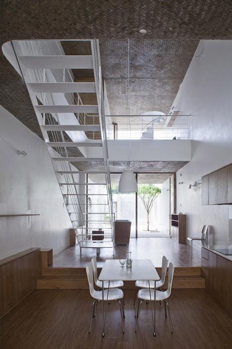 dezeen_ANH-House-by-Sanuki-Nishizawa_4