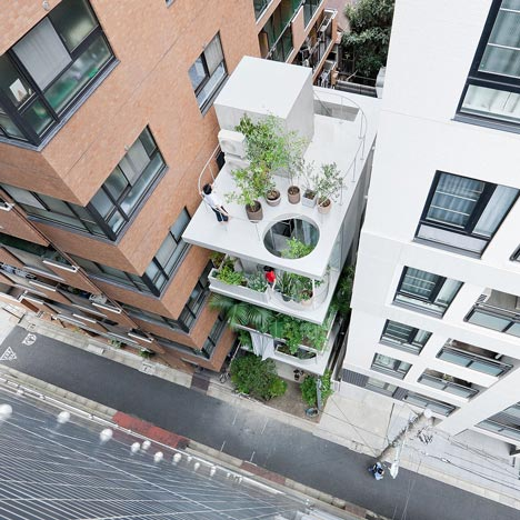dezeen_Garden-and-House-by-Ryue-Nishizawa_3sq