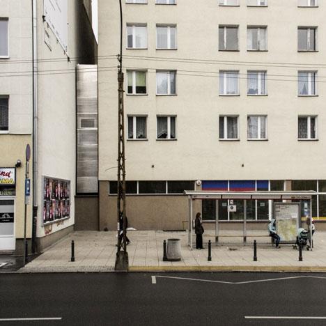 dezeen_Keret-House-by-Jakub-Szczesny_1sq