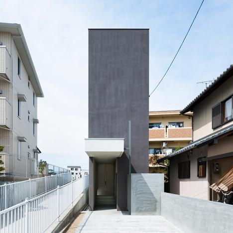 dezeen_Promenade-House-by-FORMKouichi-Kimura-Arcitects_1sqa