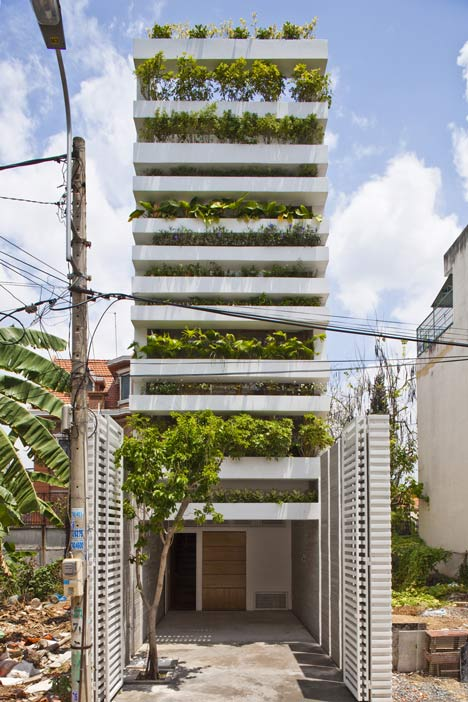 dezeen_Stacking-Green-by-Vo-Trong-Nghia_1