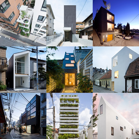 new-Pinterest-board-skinny-houses-architecture-dezeen-aaa