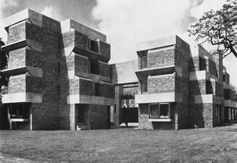 11-brutalism-buildings-f-yeah-brutalism_dezeen_468_0