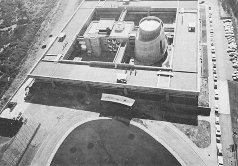 11-brutalism-buildings-f-yeah-brutalism_dezeen_468_1