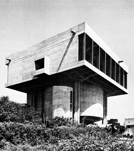 11-brutalism-buildings-f-yeah-brutalism_dezeen_468_10