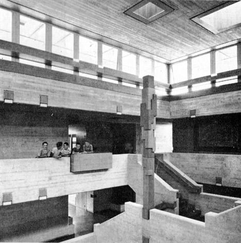 11-brutalism-buildings-f-yeah-brutalism_dezeen_468_2