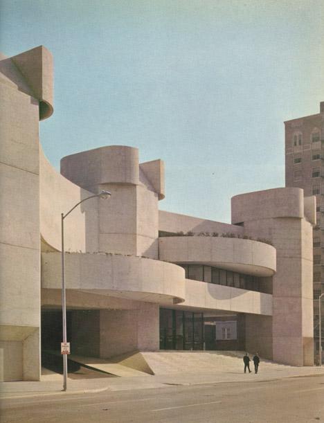 11-brutalism-buildings-f-yeah-brutalism_dezeen_468_3