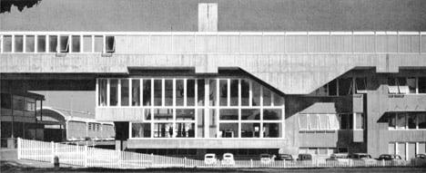 11-brutalism-buildings-f-yeah-brutalism_dezeen_468_4