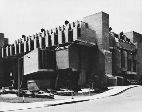 11-brutalism-buildings-f-yeah-brutalism_dezeen_468_6