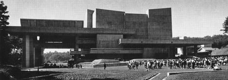 11-brutalism-buildings-f-yeah-brutalism_dezeen_468_9
