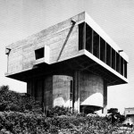 11 lesser-known Brutalist buildings that helped define the movement