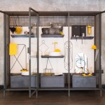 Fabrica and Modern Design Review curate installations at Ace Hotel Shoreditch