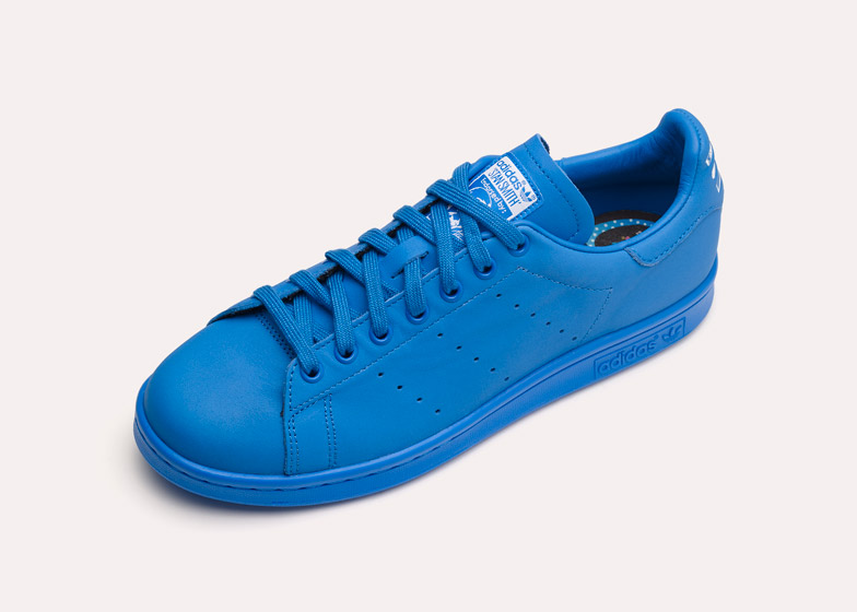 8 of 12; Adidas Originals by Pharrell Williams