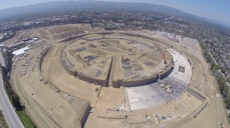 Apple-campus-filmed-by-drone_dezeen_468_1