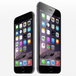 Apple launches iPhone 6