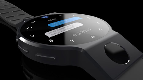Apple-iWatch-concept-fuse-chicken_dezeen_468_10