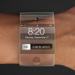 Eight of the best (and worst) iWatch concept guesses