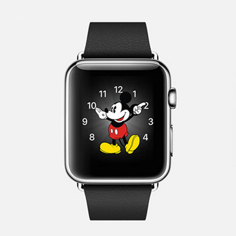 Apple-iWatch-ss-dezeen_784_20