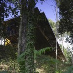 Australian National Architecture Awards 2014 shortlist announced