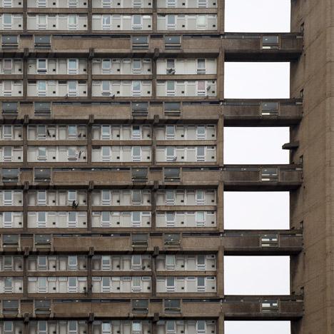 Balfron-Towers-Brutalism-feature-Luke-Hayes_dezeen_468_6