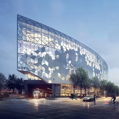 Calgary-Public-Library-by-Snohetta-and-Dialog_dezeen_sq1