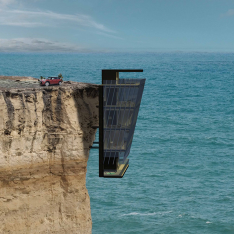 Cliff-House-by-Modscape-Concept-external