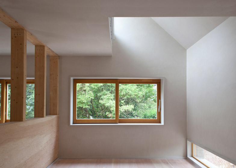 Henley Halebrown Rorrison Design London