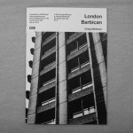 Competition: win a bundle of five photobooks on Brutalist buildings