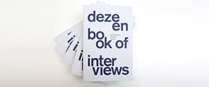 Dezeen-BOI-RHS